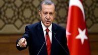 اردوغان جزئیات سیستم ریاست جمهوری جدید ترکیه را شرح داد