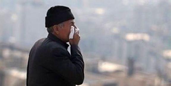 ارائه گزارش منشاء بوی نامطبوع در شورا/ رد گزارش توسط شرکت فاضلاب