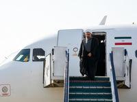 زمان سفر رئیسجمهور به آذربایجان شرقی اعلام شد