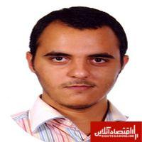 احمد رونقی خامنه