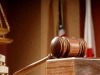 پرداخت دیه و آزادی مقصران مرگ عماد 6 ساله