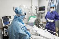 عبور از پاییز مرگبار با اجرای پروتکلهای بهداشتی