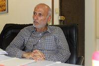 احیا و توسعه ۴۶هزار هکتار اراضی کشاورزی استان ایلام تا پایان تیرماه/ جانمایی ۲۰تشکل برای واگذاری اراضی