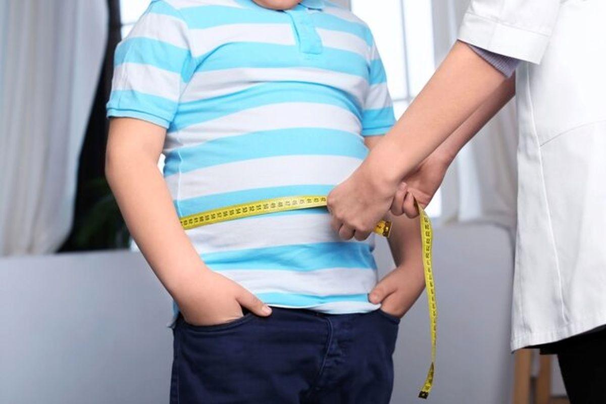 ۴روش اصلی درمان چاقی و چند هشدار