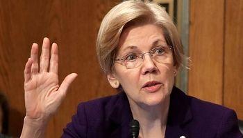نامزد دموکراتها درانتخابات ریاستجمهوری2020 آمریکا +عکس