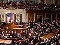 طرح کاستن از اختیارات جنگی ترامپ به زودی به رأی گذاشته میشود