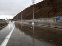 30 هزار تومان؛ عوارض آزادراه تهران شمال برای خودرو سواری