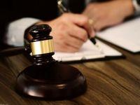 حسابرسان و حسابداران متخلف مالیاتی منتظر مجازات باشند