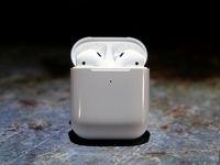 احتمال عرضه دو ایرپاد جدید توسط اپل