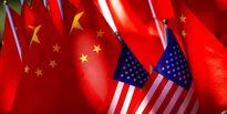 چین تشکیک آمریکا درباره خاستگاه ویروس کرونا را محکوم کرد