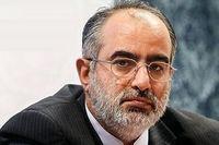 کنایه معنادار مشاور روحانی به سعید جلیلی