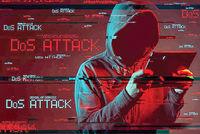 افزایش حملات سایبری در بحران کرونا