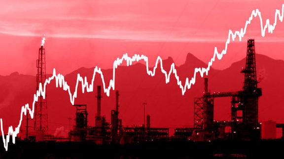 قدرت جاذب شوکهای نفتی ضعیف میشود