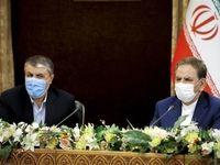 جلسه ویژه حل معضل قیمت و اجاره مسکن در دفتر جهانگیری/ ۸۰۰هزار ایرانی متقاضی واقعی مسکن هستند