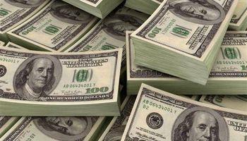 بدهی آمریکا به ۲۳تریلیون دلار رسید!
