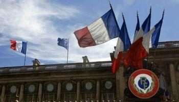 نرخ بیکاری فرانسه در پایینترین سطح پنج سال اخیر
