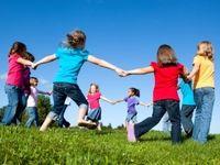 ۹ روش برای فرمان دادن به کودک