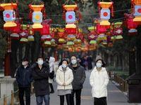 ۳دلیلی که ویروس کرونا اقتصاد چین را مختل نمیکند