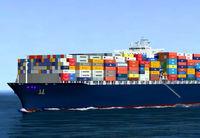 رشد۲۶درصدی مبادلات تجاری ایران و آلمان