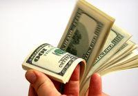 ۲۵ میلیارد دلار؛ ارز خانگی موجود در کشور