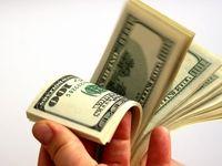 ورود دلار به کانال ۱۸ هزار تومان