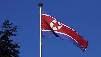 کره شمالی تهدید کرد آمریکا را از روی زمین محو میکند