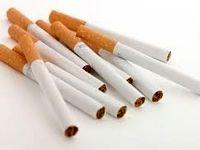 روسیه مالیات بر دخانیات را دو برابر میکند
