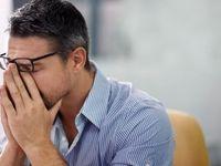 کشف 6پیوند ژنتیکی برای بروز اضطراب در برخی افراد