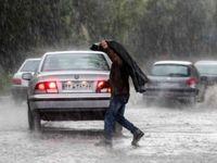 آیا تهران در مقابل سیل آماده است؟/ قوانینی که شهرداری اعمال نکرد را طبیعت اجرا میکند!