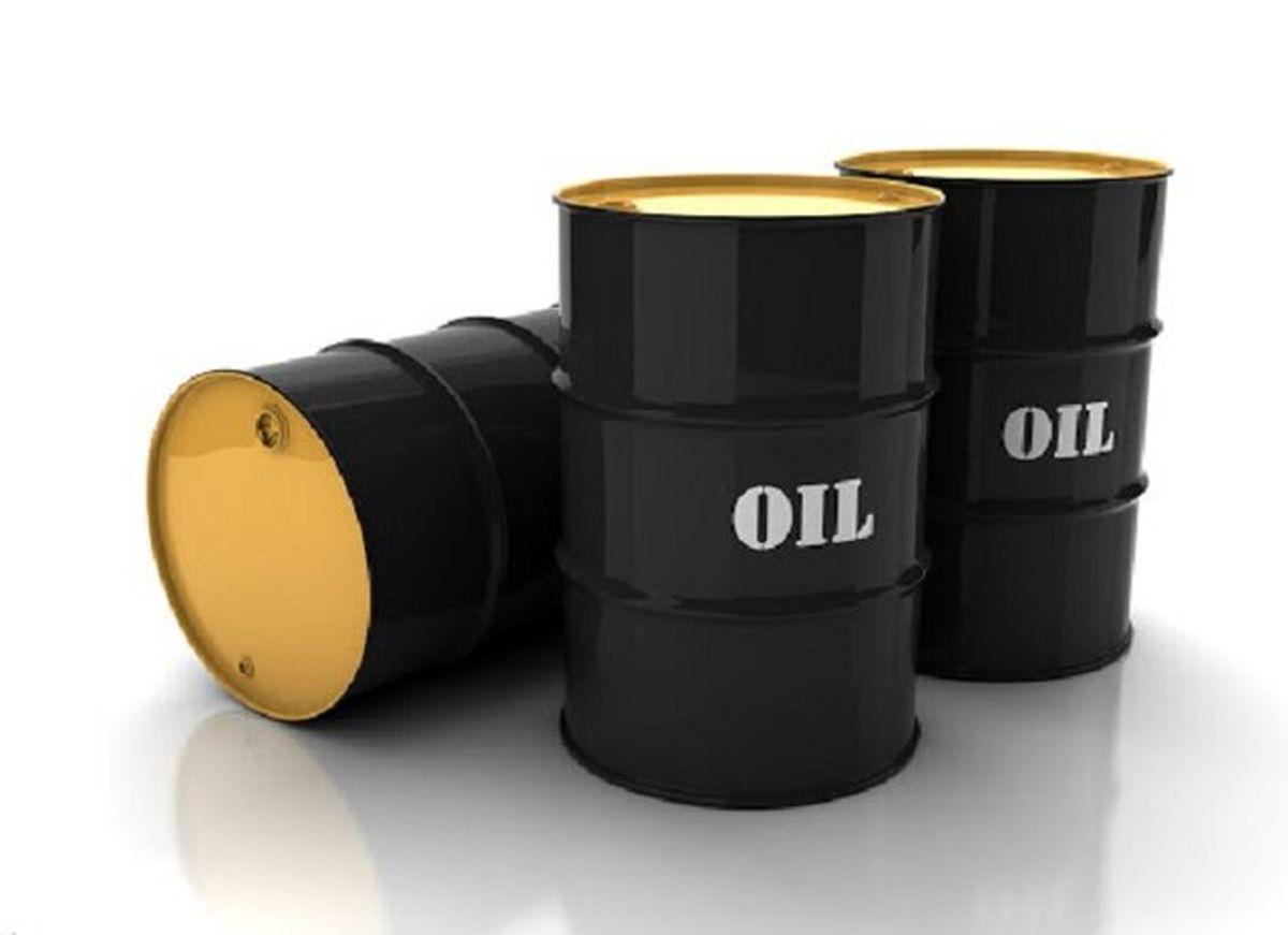 تعیین سقف صادرات روزانه ۱/۵میلیون بشکه نفت در سال۱۴۰۰
