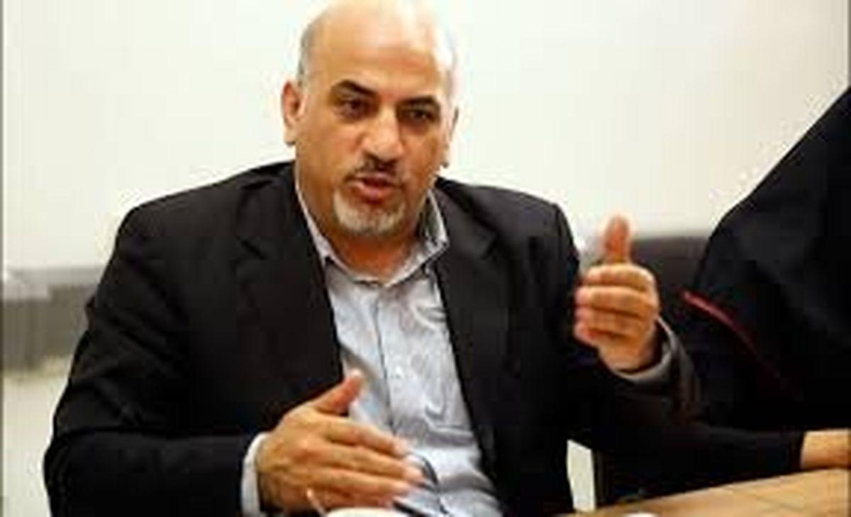 سالانه ۸۶میلیارد دلار یارانه انرژی در ایران پرداخت میشود