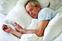 اختلال در ریتم شبانه روزی بدن نشانه ابتلا به پارکینسون است