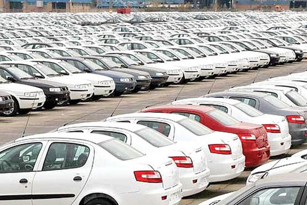 معمای زیان بیشتر با رشد فروش خودرو!