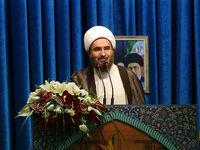 از اقدام مناسب و انقلابی ایران در قبال برجام حمایت میکنیم/ واکنش اروپا نامتعارف و عصبی بود