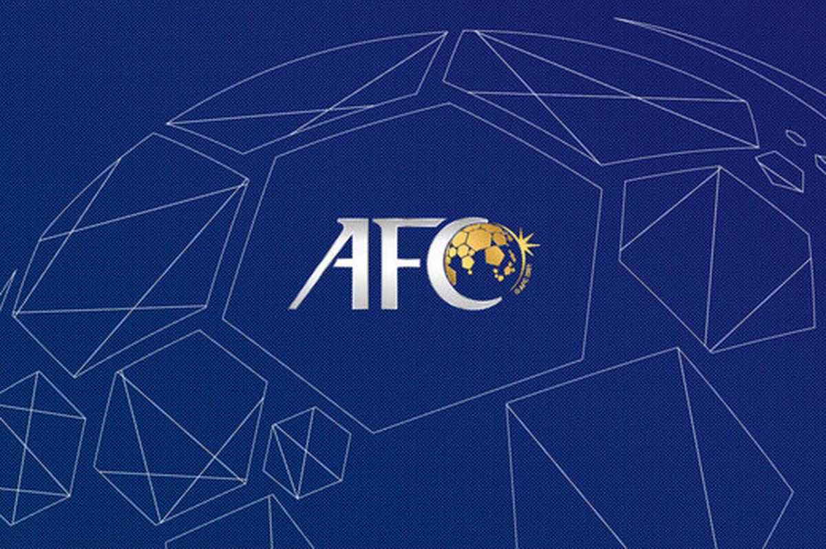 تنها شرط AFC برای تغییر میزبانهای انتخابی جام جهانی
