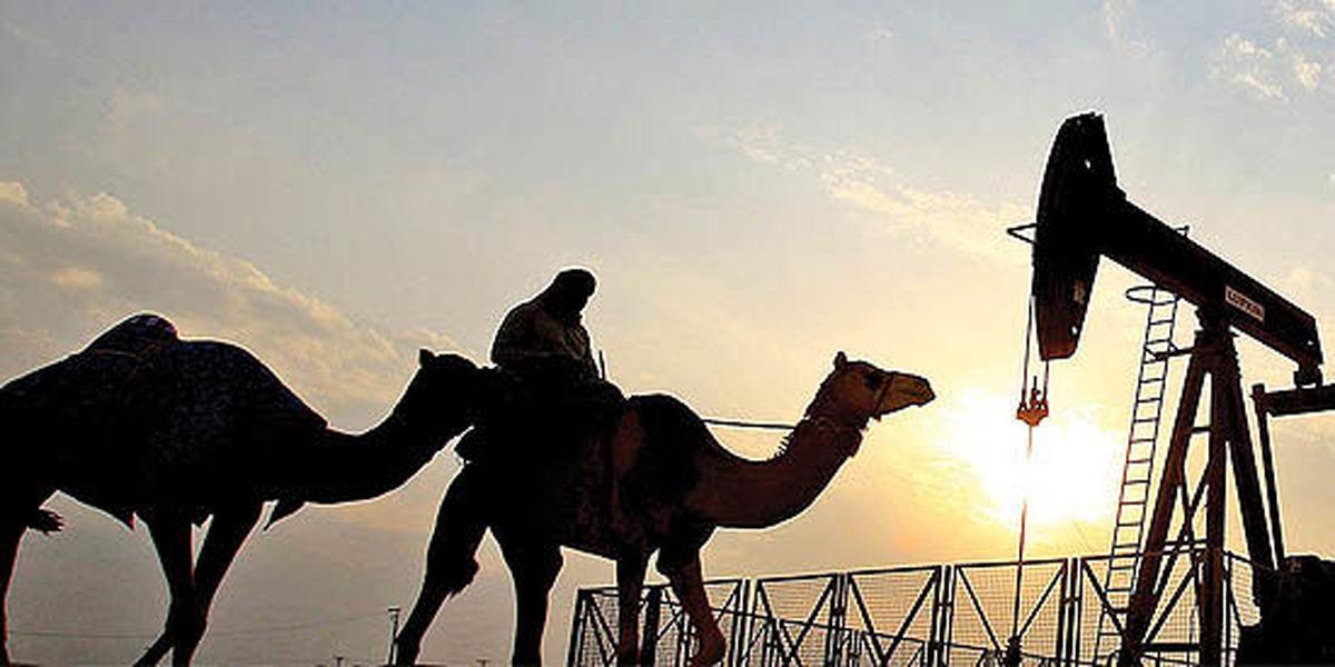 عربستان در جستوجوی راه فرار غیر نفتی