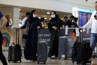 مقررات سفر به امارات تغییر کرد