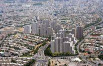بررسی ساختار طرحهای توسعه شهری و بلند مرتبه سازی در کلانشهرها/ ساختار طرح های توسعه شهری اصلاح میشود