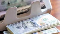 روز آرام دلار در بازارهای جهانی