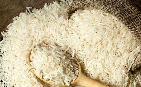 اختصاص یک میلیارد دلار ارز یارانهای برای واردات برنج