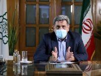 شناسایی ۱۰۰۰ ساختمان بلند در معرض خطر در تهران/ اتصال شهرری به سولقان با مترو