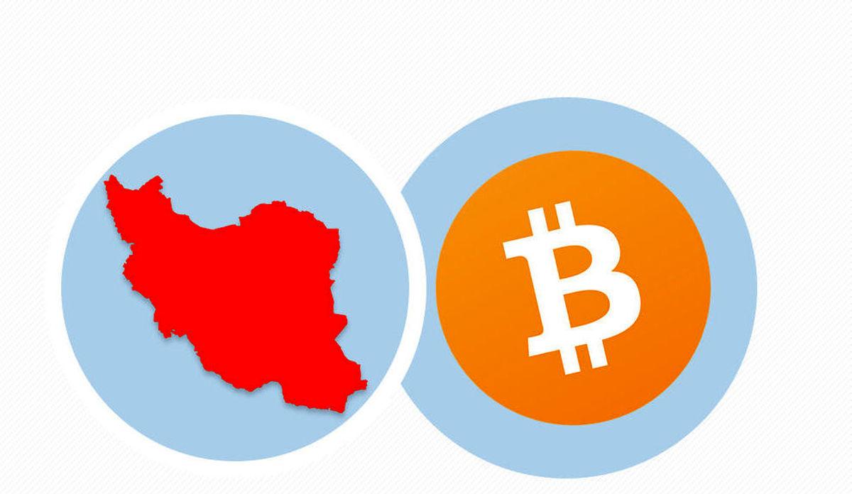 توقیف ۴۵هزار دستگاه غیرمجاز استخراج رمز ارز