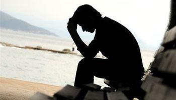 ۷۵درصد مردم جهان تنها هستند!