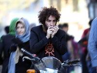 چین نمایش فیلم ایرانی را ممنوع کرد!