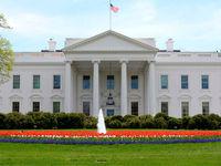 آمریکا در اندیشه اتهامی جدید به سپاه پاسداران