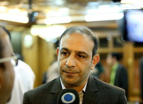 افزایش بیش از ۲۳درصدی کرایه تاکسی تهران تخلف است