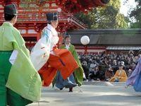 بازی محبوب ژاپنیها +تصاویر