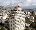 3میلیون و ۹۸هزار تومان؛ کمترین قیمت مسکن در تهران