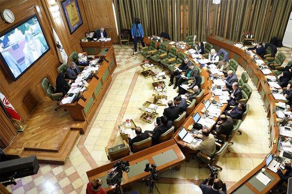 هاشمی: تعداد صندوقهای رای در تهران دستکم ۲برابر شود