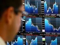 سهام آسیایی در پایینترین سطح ۴ماهه خود قرار گرفت